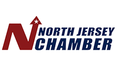 North Jersey Chamber of Commerce logo