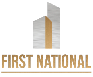 First National Realty Management, LLC